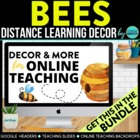 BEES Themed Classroom Kit ~ Printables &amp; More