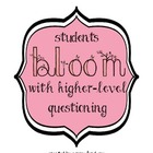 BLOOM with Questioning
