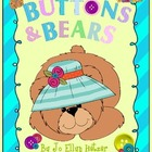 BUTTONS AND BEARS