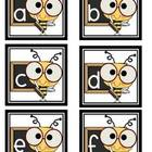 "Back To School: We are ready to ""bee"" smart! Common Core S"