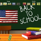 Back to School Prezi- United States
