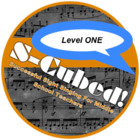 Back to School  S-Cubed!  Complete Bundle-How to Teach Sig