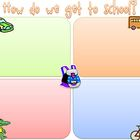 Back to School SMART Board Activities