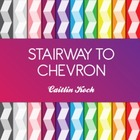 Background - Stairway to Chevron