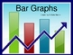 Bar Graphs Powerpoint