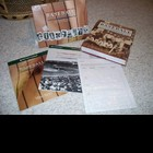 Baseball: Ken Burns Set  NEW