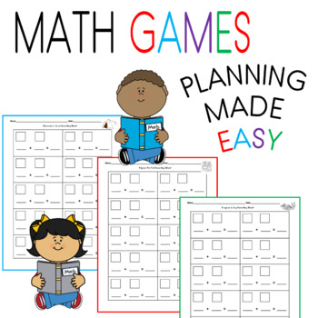 Basic Addition Worksheets for Kindergarten