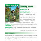 Basic Needs Literacy Guide