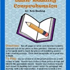 Basic Reading Comprehension