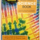 Basic not Boring Middle Grades Science Book