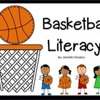 Basketball Literacy Center
