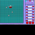 Battleship Flash Review Game