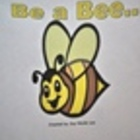 Be A Bee...-Learning with 'e/ee'