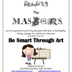 Be Smart Through Art