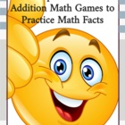 Beat the Teach: Multiplication & Addition Math Game