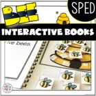 Bee Interactive Easy Reader Books
