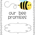 Bee Promises