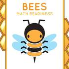 Bee Theme - Math Readiness