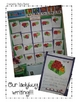 Beetles Math and Literacy Unit