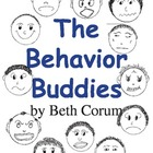 Behavior Buddies