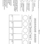 Behavior Management System / Behavior Chart