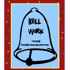 Bell Work