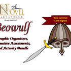 Beowulf ~ Graphic Organizers