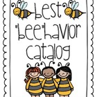 Best &quot;Bee&quot;havior Catalog