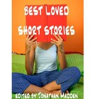 Best Loved Short Stories