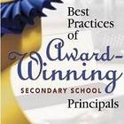 Best Practices of Award Winning Secondary School Principals