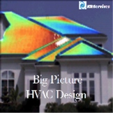 Big Picture HVAC Design