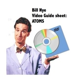 Bill Nye - ATOMS