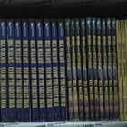 Bill Wallace Literature Set Collection II