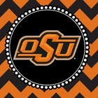Binder Covers ~ OSU Cowboys Collection