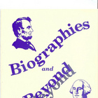 Biographies and Beyond - Hard Good