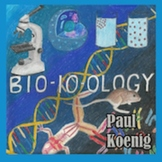 Biology Songs : Bio-io-ology