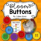 Bloom's Buttons