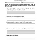 Book Box Report form **Freebie**