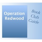 Book Club Guide Operation Redwood