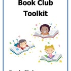 Book Club Tool Kit