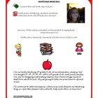 Book Report Ideas Kids will Love