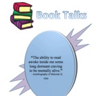 Book Talk Literature Circle Packet
