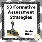 Book Two: 60 Formative Assessment Strategies