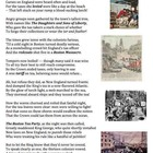 Boston Tea Party (33) - poem, worksheets, puzzle