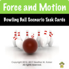 Bowling Ball Basics