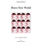Brave New World Crossword