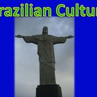 Brazilian Culture