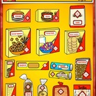 Food Clip Art from Grocery Store - Bread and Grains by Cha