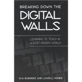Breaking Down the Digital Walls