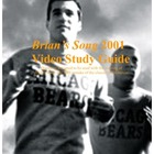 Brian&#039;s Song Video Study Guide (2001)